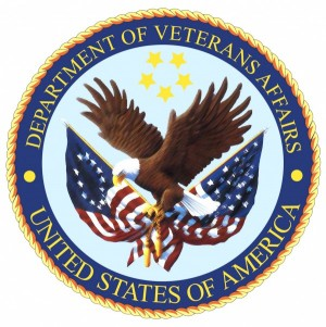 Geer Services Veterans Resources Page