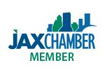 Member of the Jacksonville Chamber