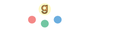 Geer Services Logo