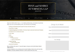 Ryan and Marks, LLC