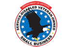 Service-Disabled Veteran Owned Small Business